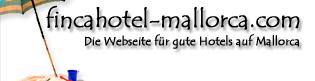 fincahotel-mallorca.com Die Webseite für gute Hotels auf Mallorca